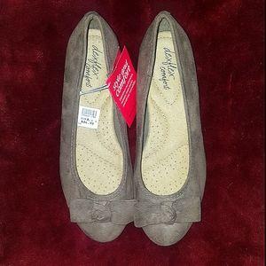 FINAL PRICE Dexflex Comfort shoes